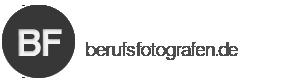 Uwe Mühlhäusser Fotograf ist Mitglied bei berufsfotografen.de