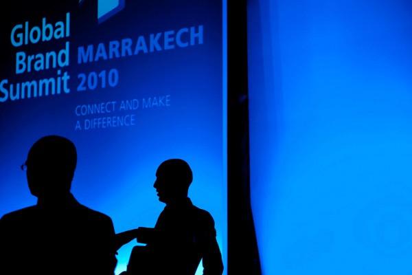 Eventreportage in Marokko