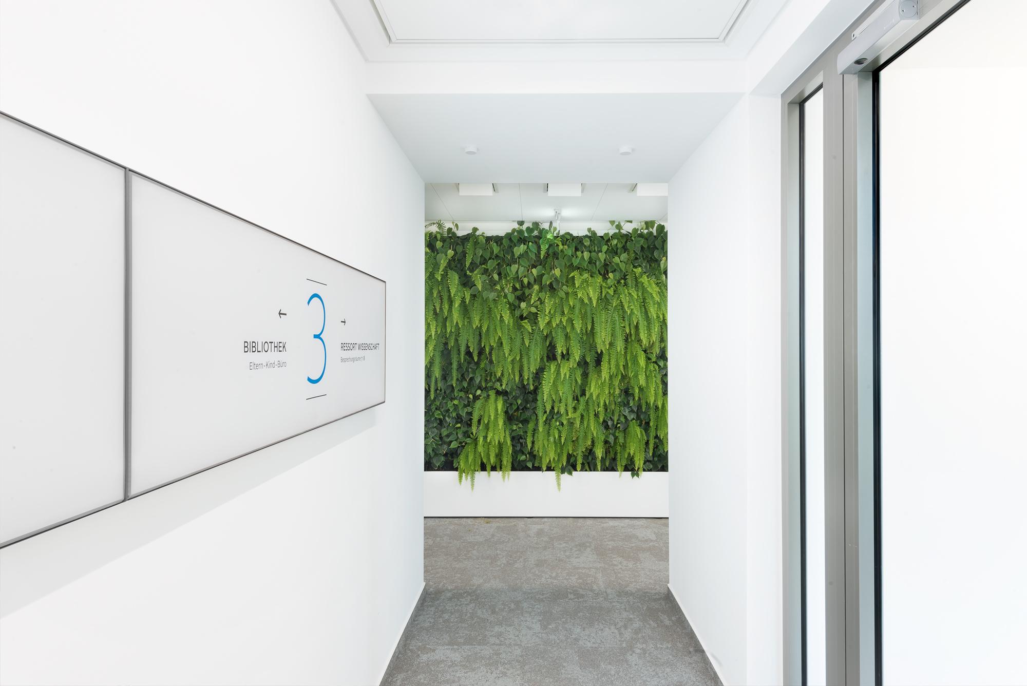 Architekturfotograf-Nürnberg-2017