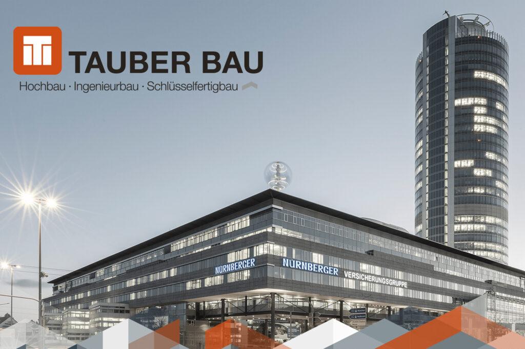 referenz-fotograf-nuernberg-000