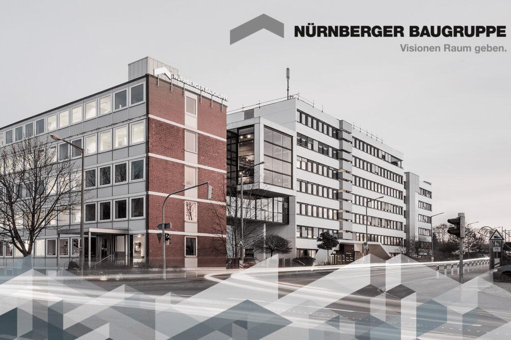 referenz-fotograf-nuernberg-001