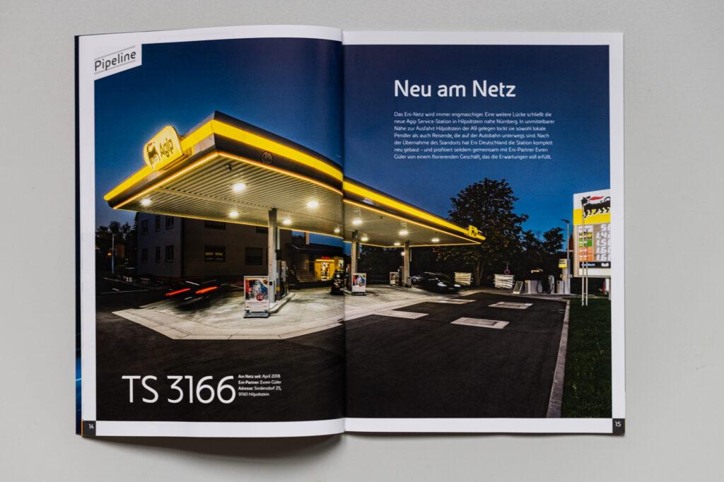 referenz-fotograf-nuernberg-004
